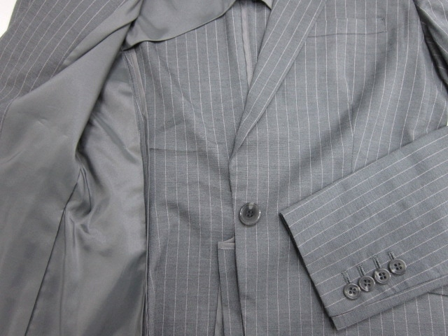 M-PREMIER(エムプルミエ)のレディースパンツスーツ