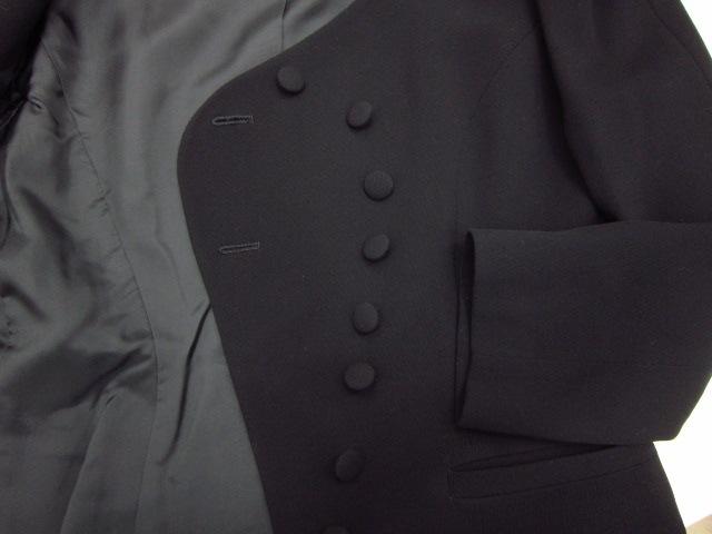 MARIKO KOHGA(コーガマリコ)のレディースパンツスーツ