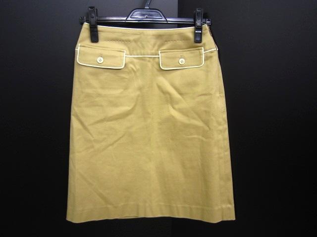 TOTALITE(トータリテ)のスカート