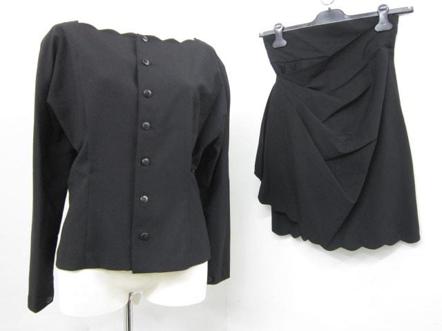kansai(カンサイ)のスカートセットアップ
