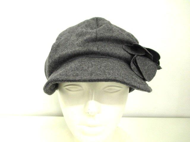 MULTIPLE MARME(マルティプルマーマレード)の帽子