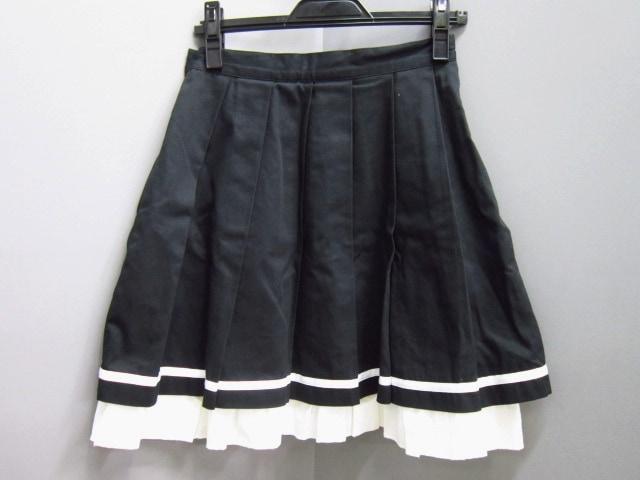 PUTUMAYO(プトマヨ)のスカート