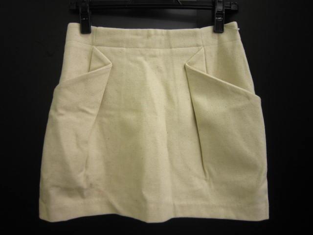 DouDou(ドゥドゥ)のスカート