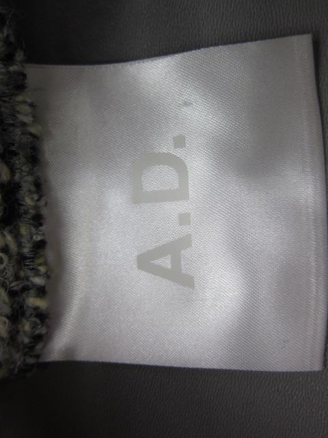 A.D.(エーディー)のワンピース