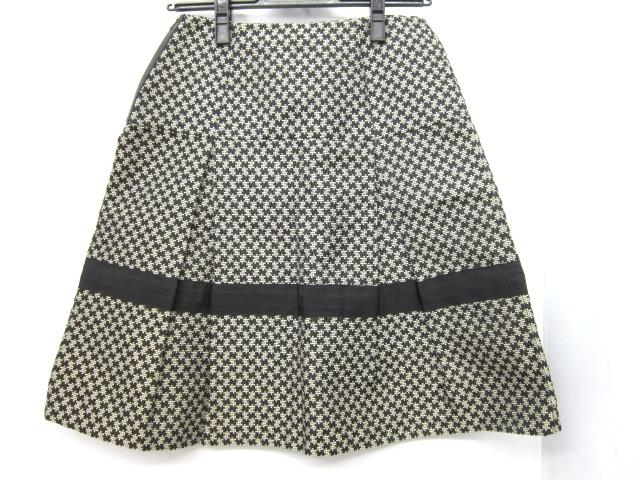 annemie verbeke(アネミ ベルベッカ)のスカート