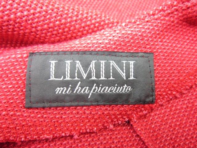 LIMINI(リミニ)のカットソー