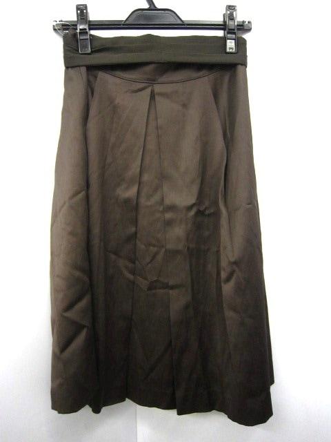 REBONDIR(ルボンディール)のスカート