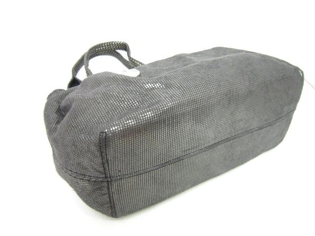 MAMUZ(マミューズ)のショルダーバッグ