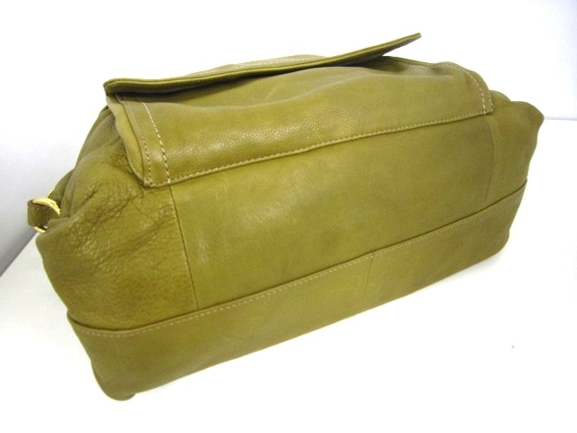J.CREW(ジェイクルー)のハンドバッグ