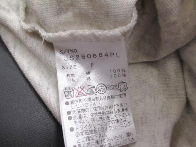 airnike耐克男鞋正品2013新款555331max气垫鞋跑步鞋运动高清图片