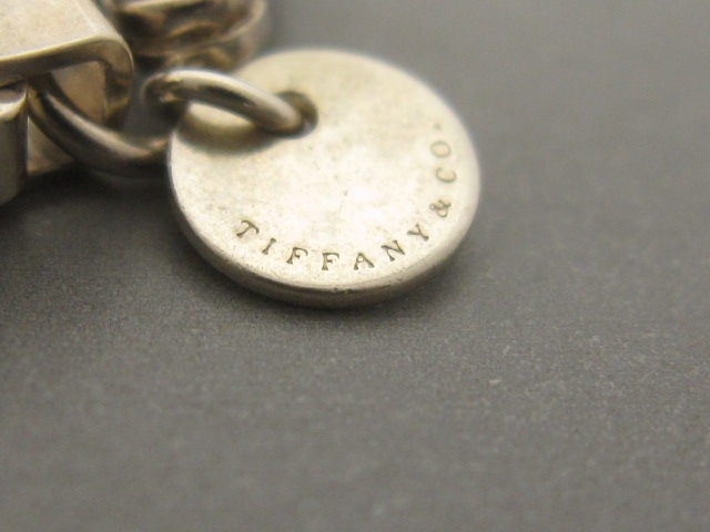 TIFFANY&Co.(ティファニー)のベネチアン