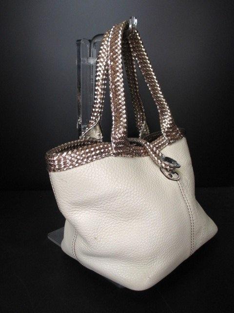 MAMUZ(マミューズ)のハンドバッグ