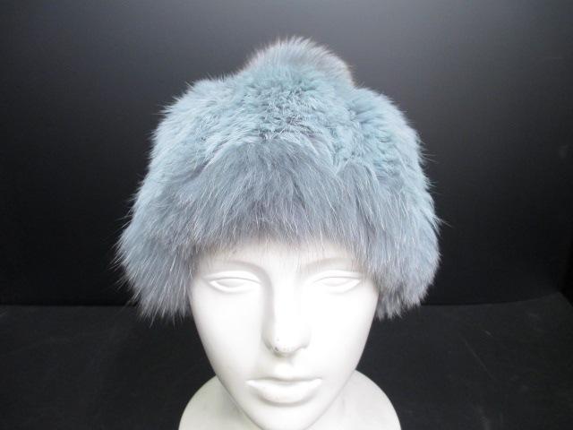 muchacha(ムチャチャ)/帽子