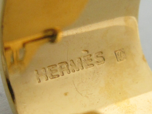 HERMES(エルメス)のエマイユ
