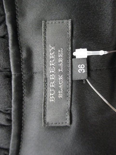 Burberry Black Label(バーバリーブラックレーベル)のワンピース