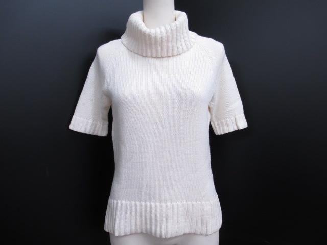 TRANS WORK(トランスワーク)のセーター