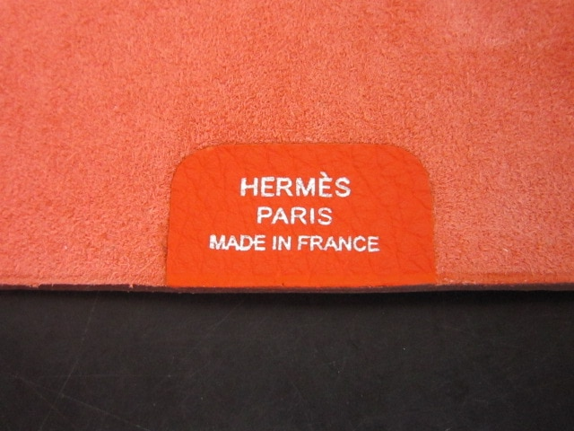 HERMES(エルメス)のユリスPM