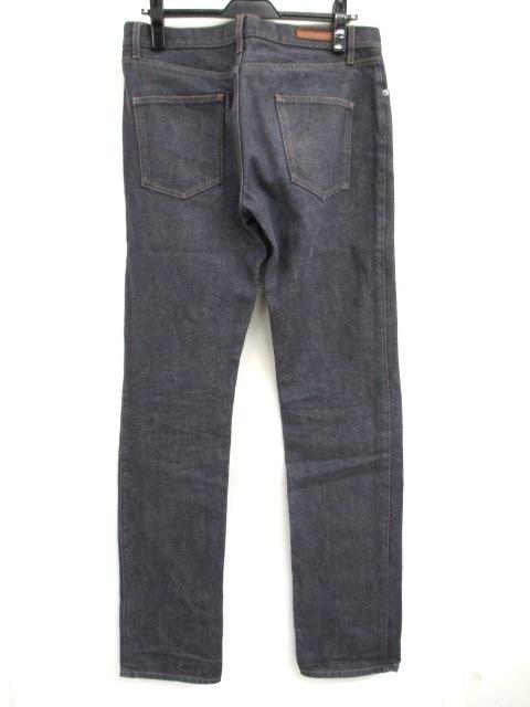 BURBERRY PRORSUM(バーバリープローサム)のジーンズ