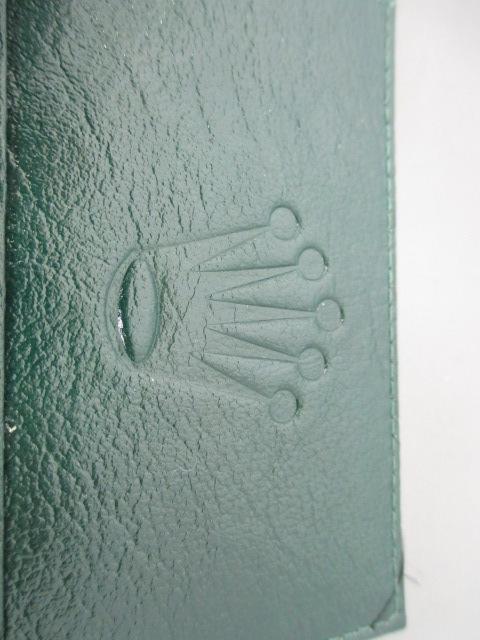 ROLEX(ロレックス)のその他財布