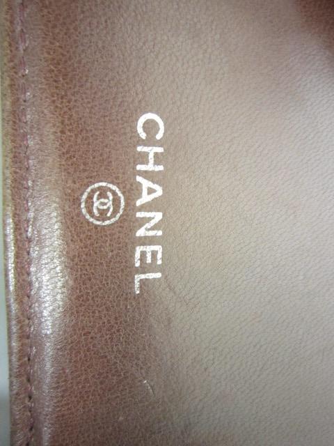 CHANEL(シャネル)のマトラッセ