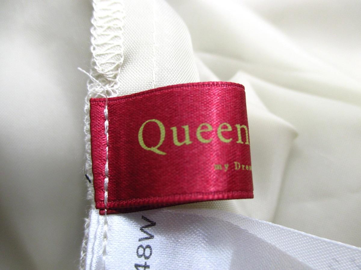 Queen Claret(クイーンクラレット)のワンピース