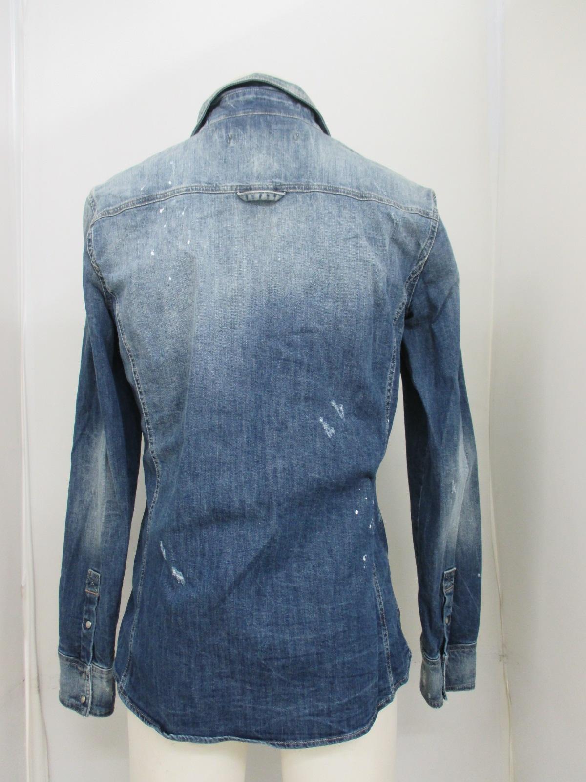 ABSOLUT JOY(アブソリュートジョイ)のシャツ