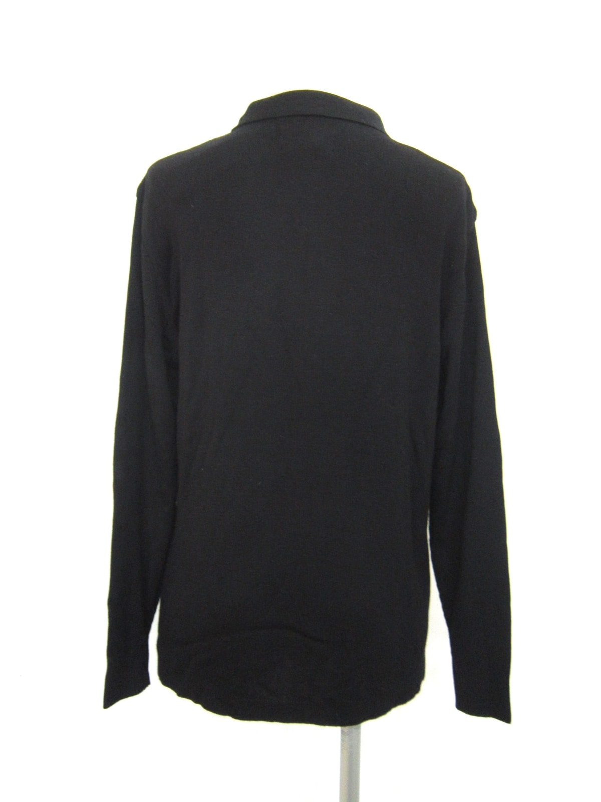 VALENZA SPORTS(バレンザスポーツ)のセーター