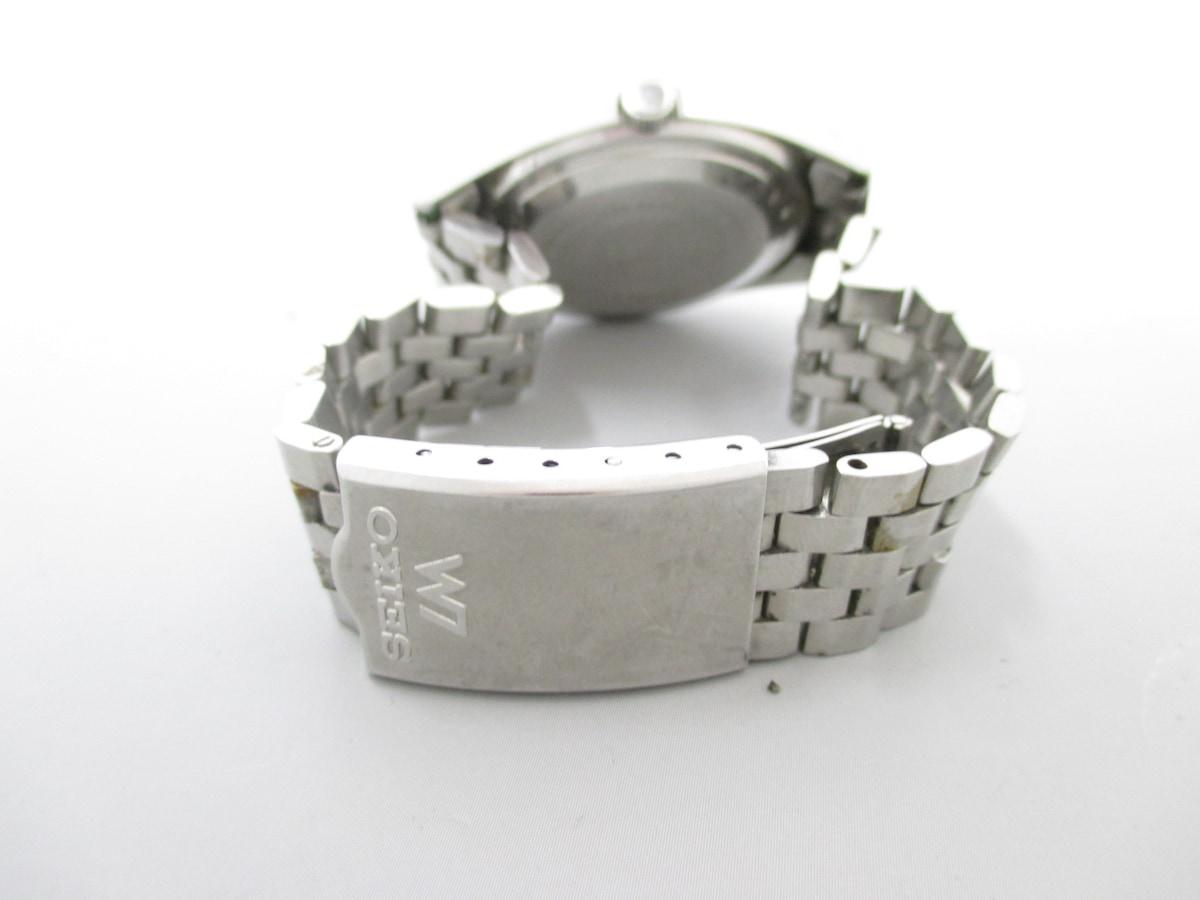 SEIKO(セイコー)の23 jewels