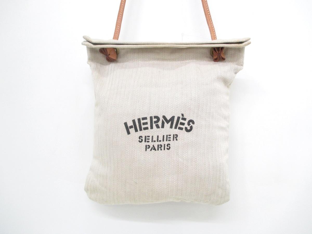 HERMES(エルメス)のアリーヌドゥ