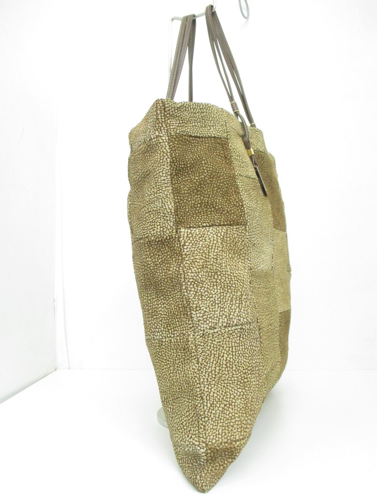redwall BORBONESE(レッドウォールボルボネーゼ)のトートバッグ