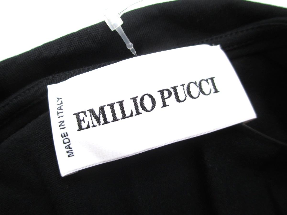EMILIO PUCCI(エミリオプッチ)のカットソー