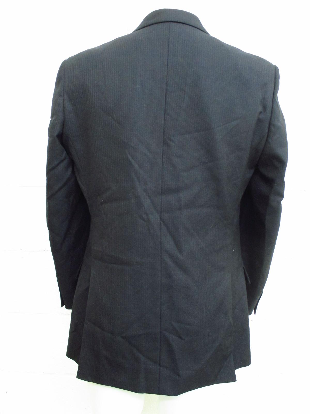 Rock parker(ロックパーカー)のジャケット