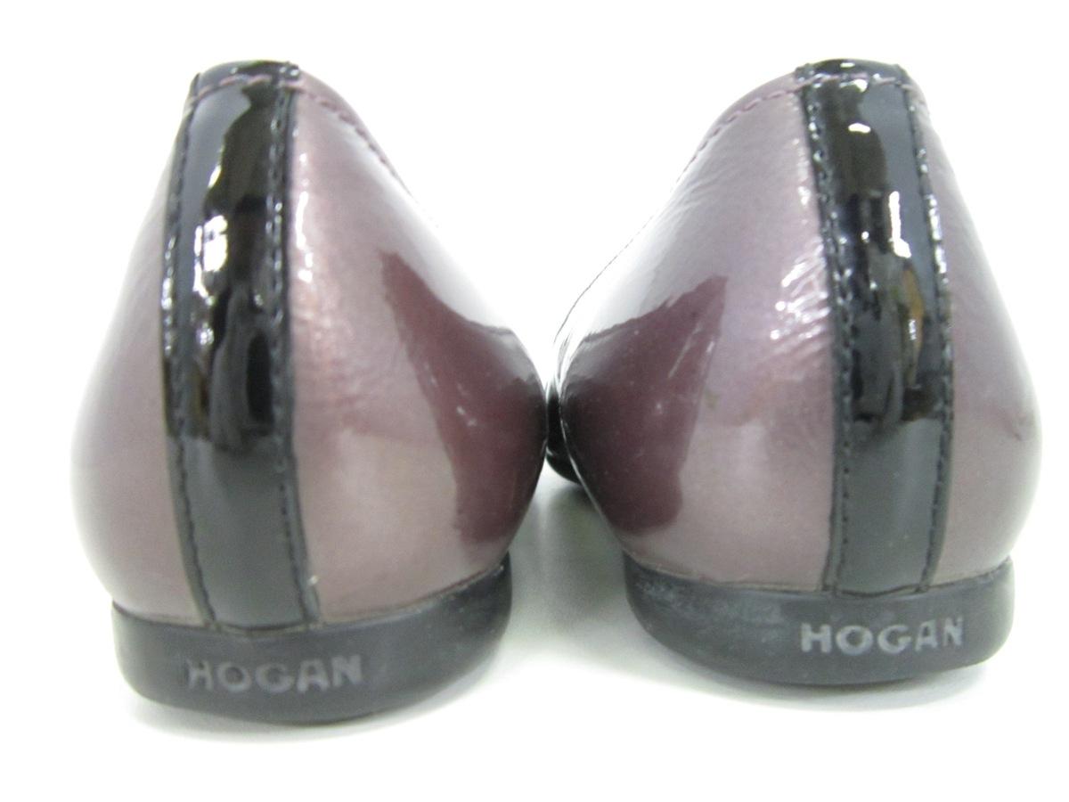 HOGAN(ホーガン)のシューズ