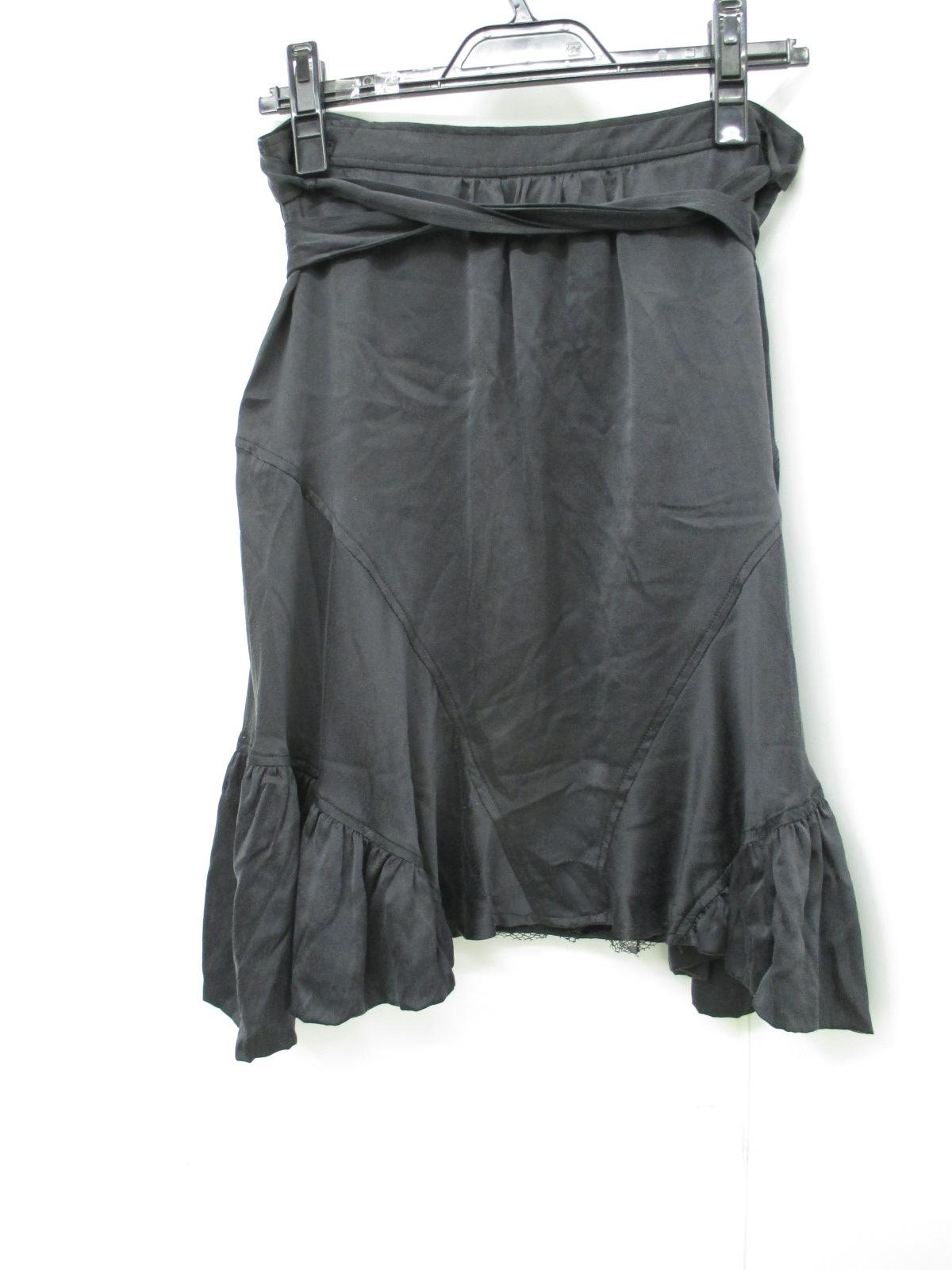 ANGELOS-FRENTZOS(アンジェロフレントス)のスカート