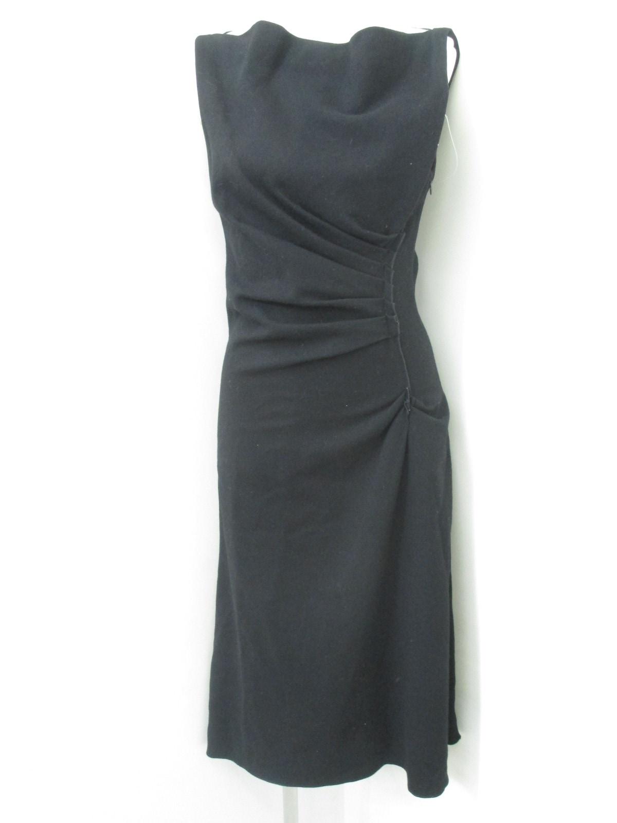 BODY DRESSING Deluxe(ボディドレッシングデラックス)のドレス