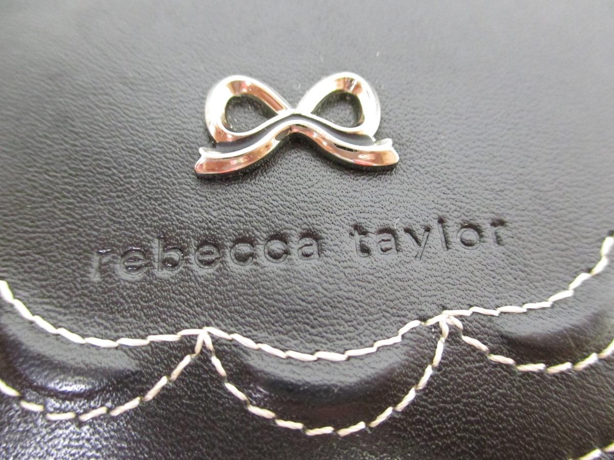 rebecca taylor(レベッカテイラー)のカードケース