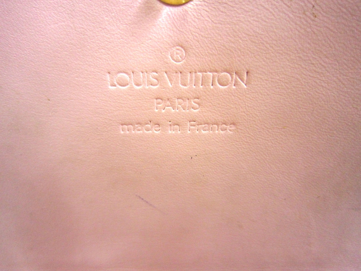 LOUIS VUITTON(ルイヴィトン)のウォーカー