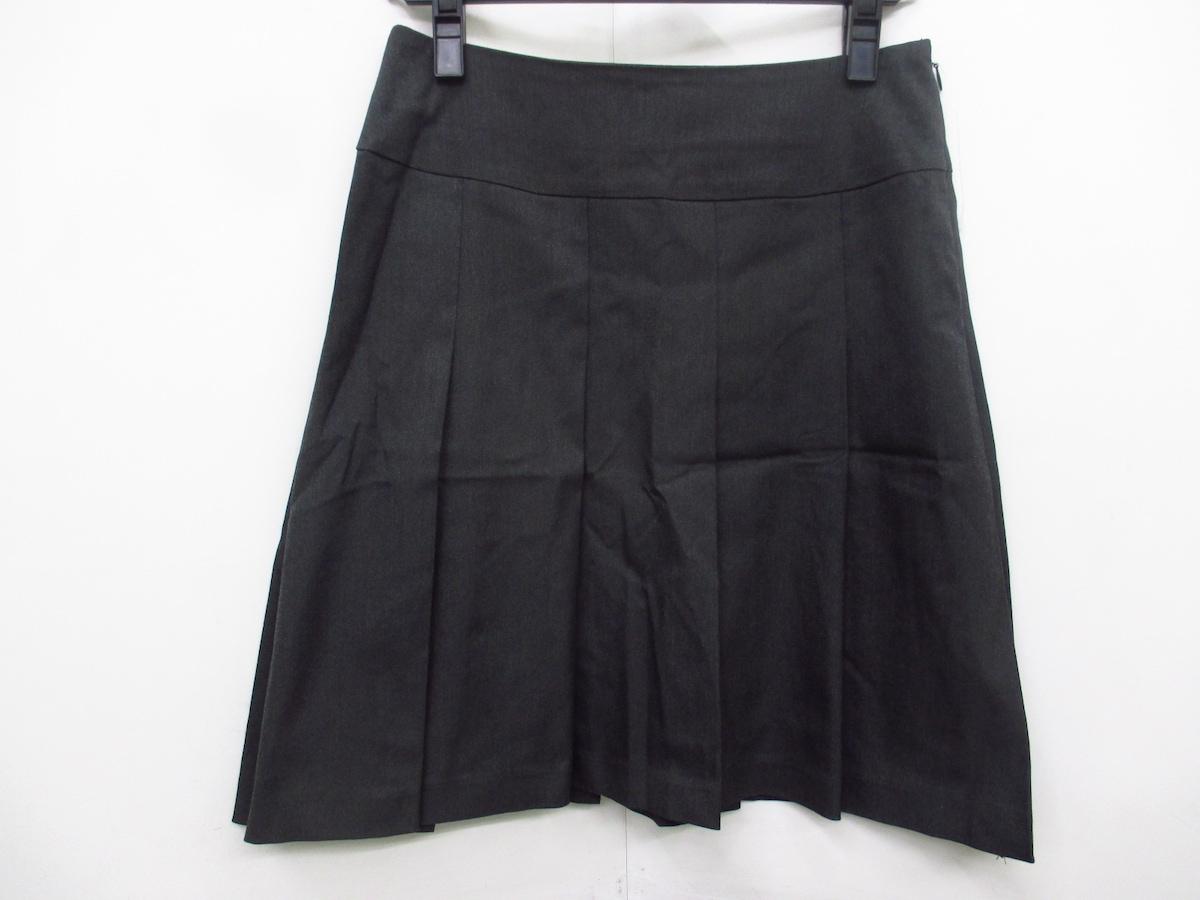 TENALYS(ティナリス)のスカート