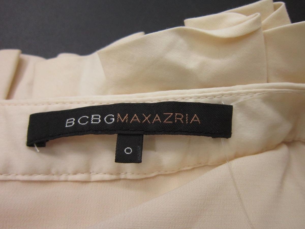 BCBGMAXAZRIA(ビーシービージーマックスアズリア)のワンピース