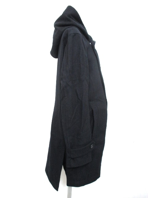 CUSTOMCULTURE(カスタムカルチャー)のコート