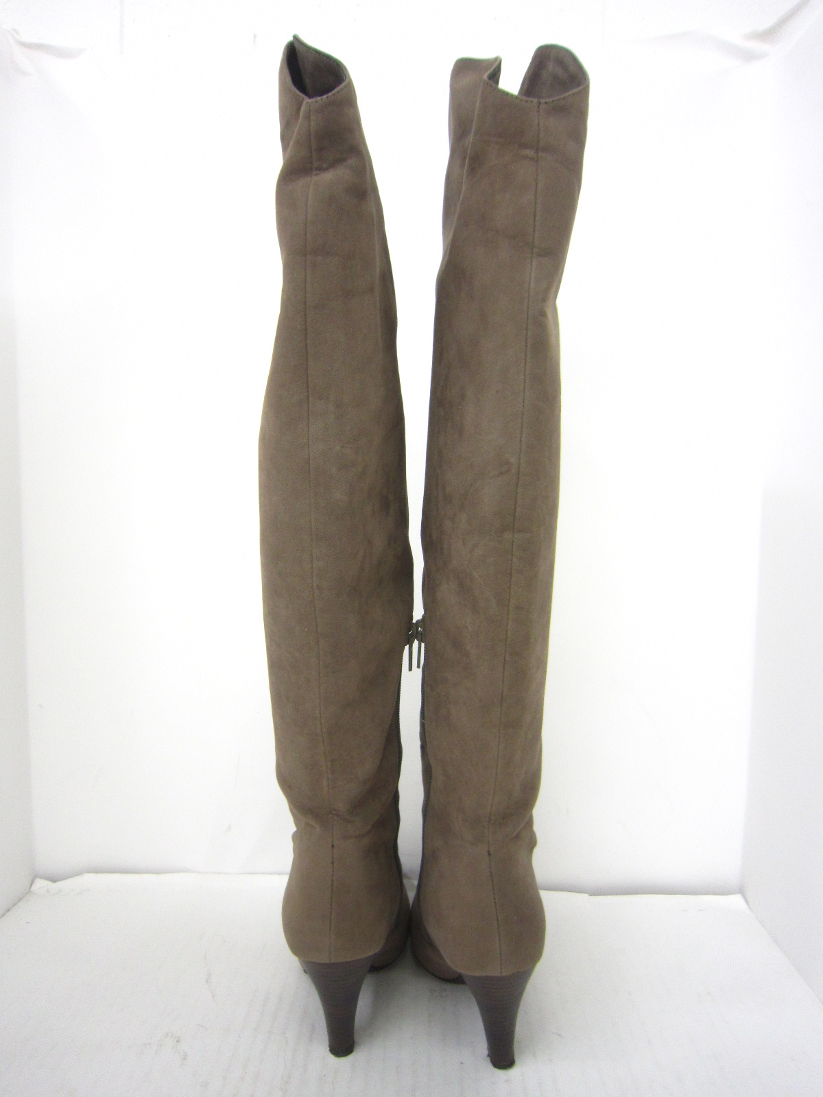 31Sonsdemode(トランテアンソンドゥモード)のブーツ