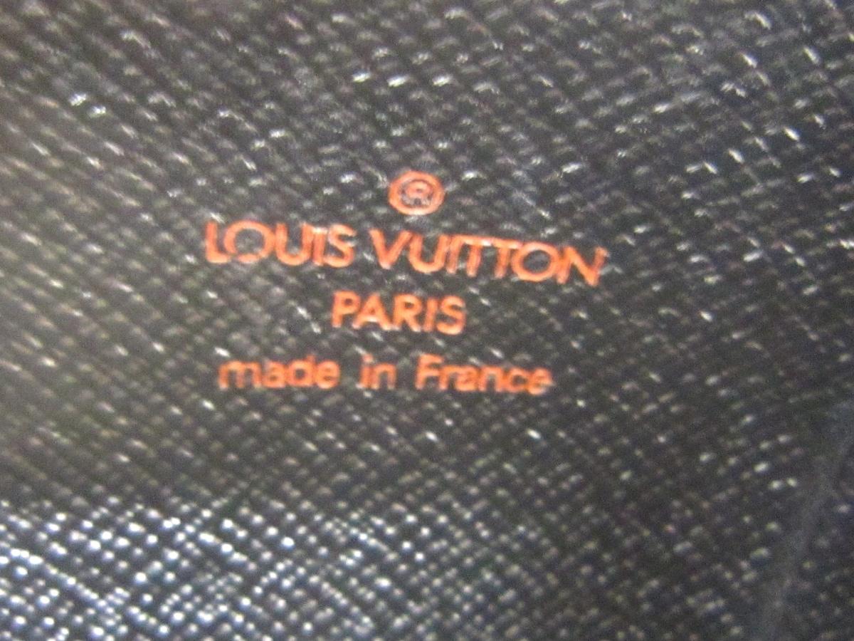 LOUIS VUITTON(ルイヴィトン)のポルトモネエピZ