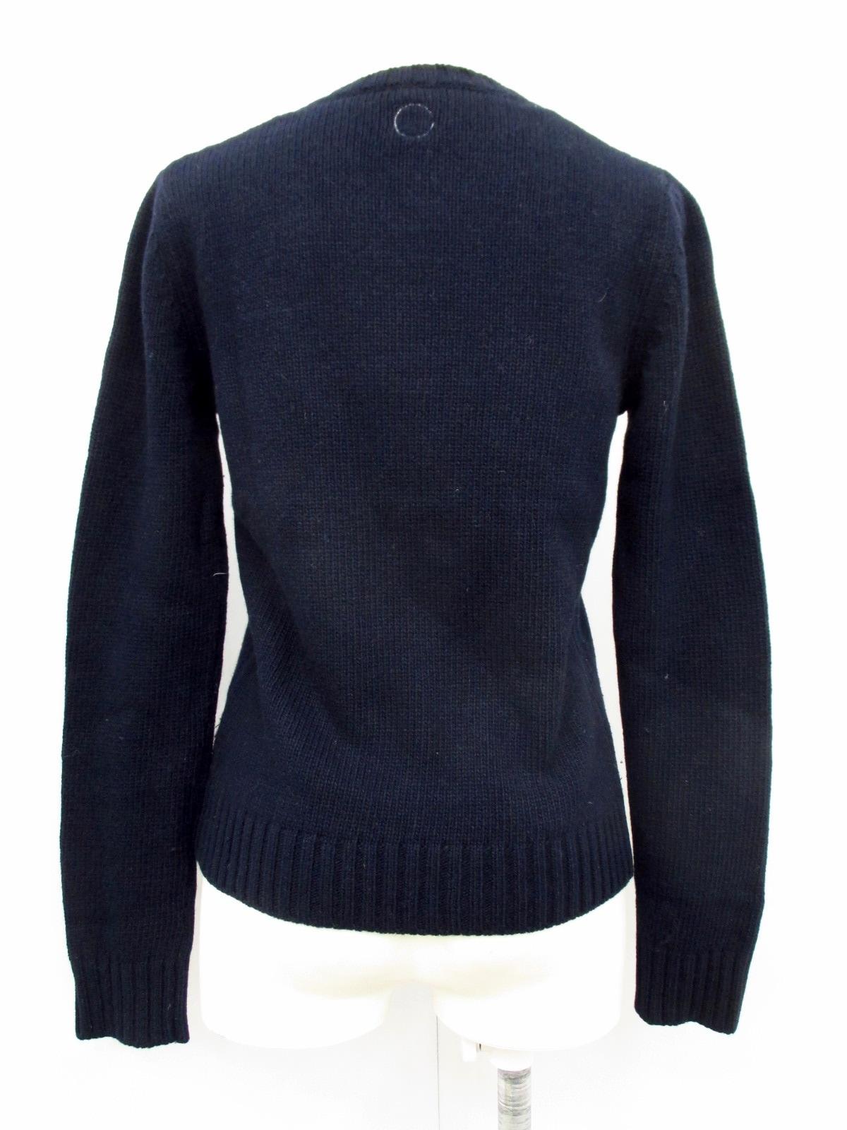 COMING SOON(カミングスーン)のセーター