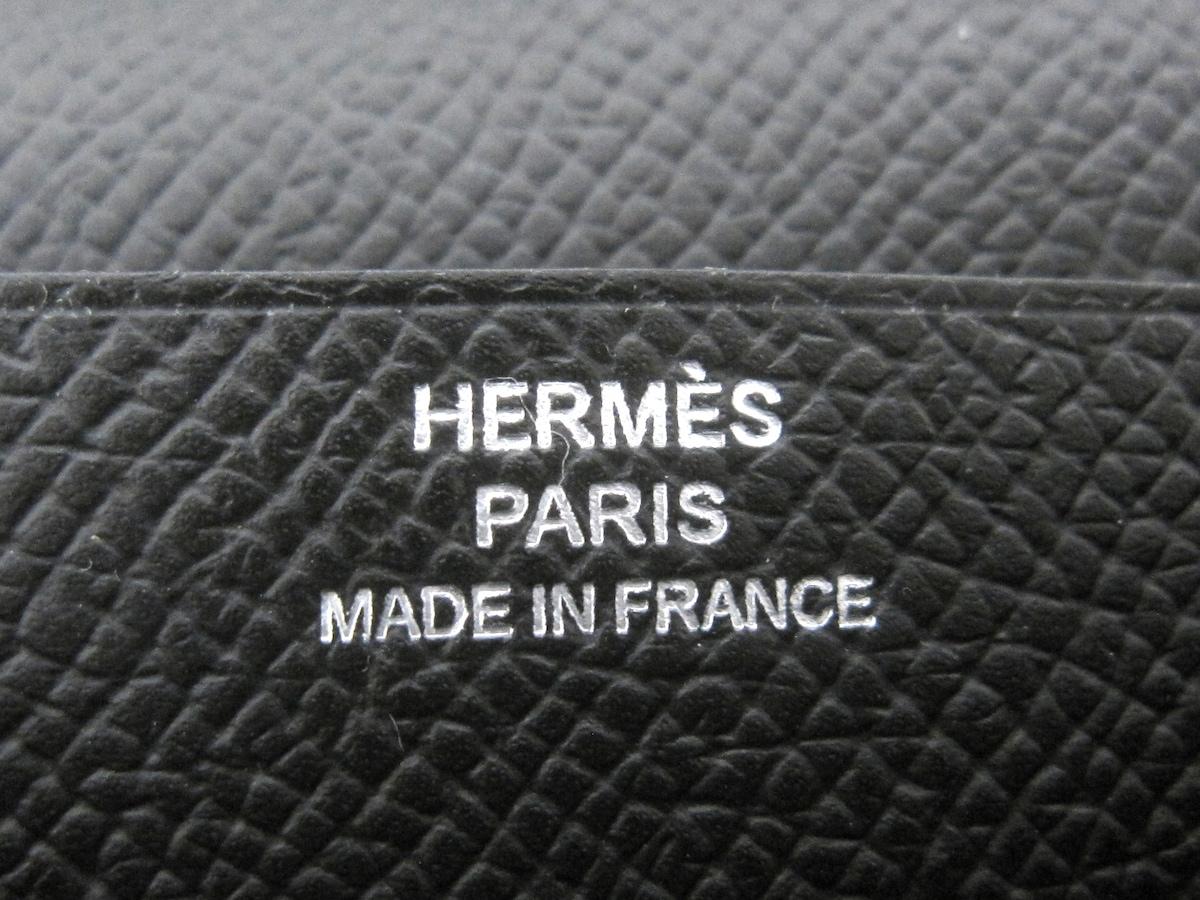 HERMES(エルメス)のベアンスフレ