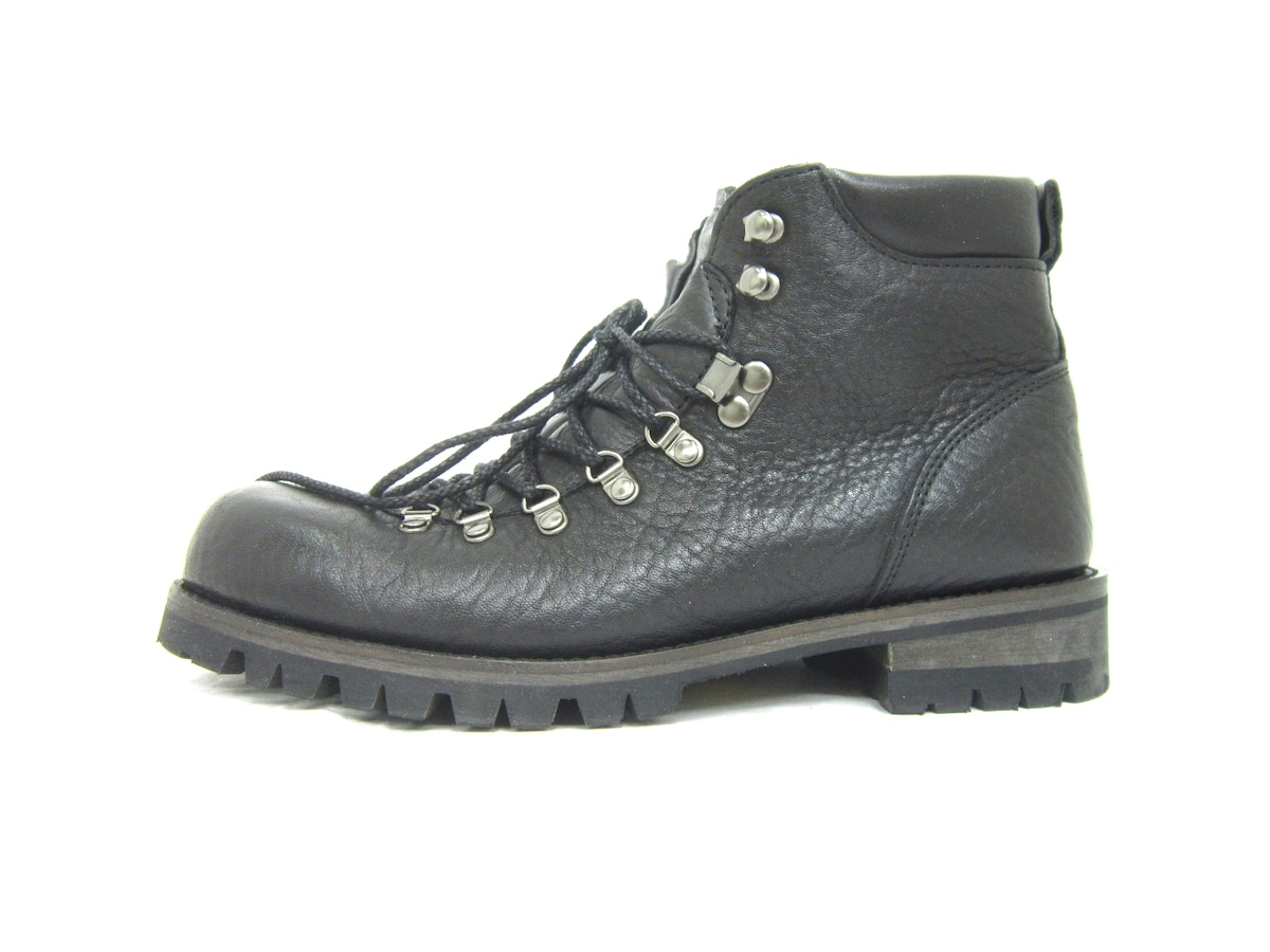 AMERICAN RAG CIE(アメリカンラグシー)のブーツ