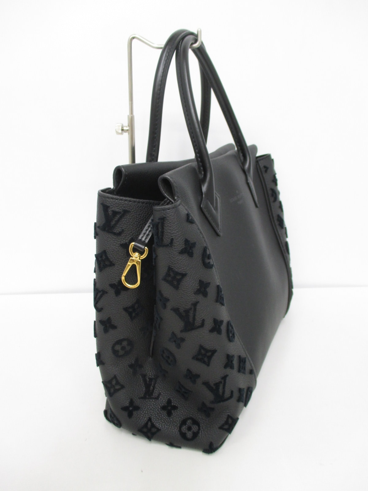 LOUIS VUITTON(ルイヴィトン)のトートW PM