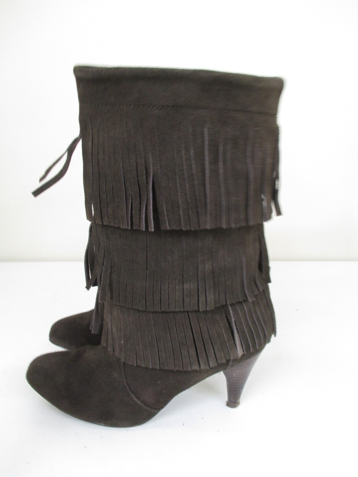 CHINESE LAUNDRY(チャイニーズランドリー)のブーツ