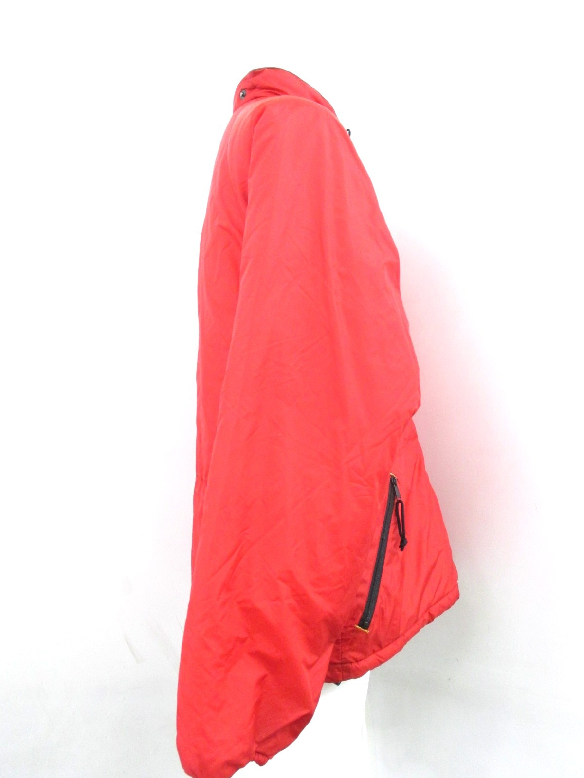GOLITE(ゴーライト)のダウンジャケット