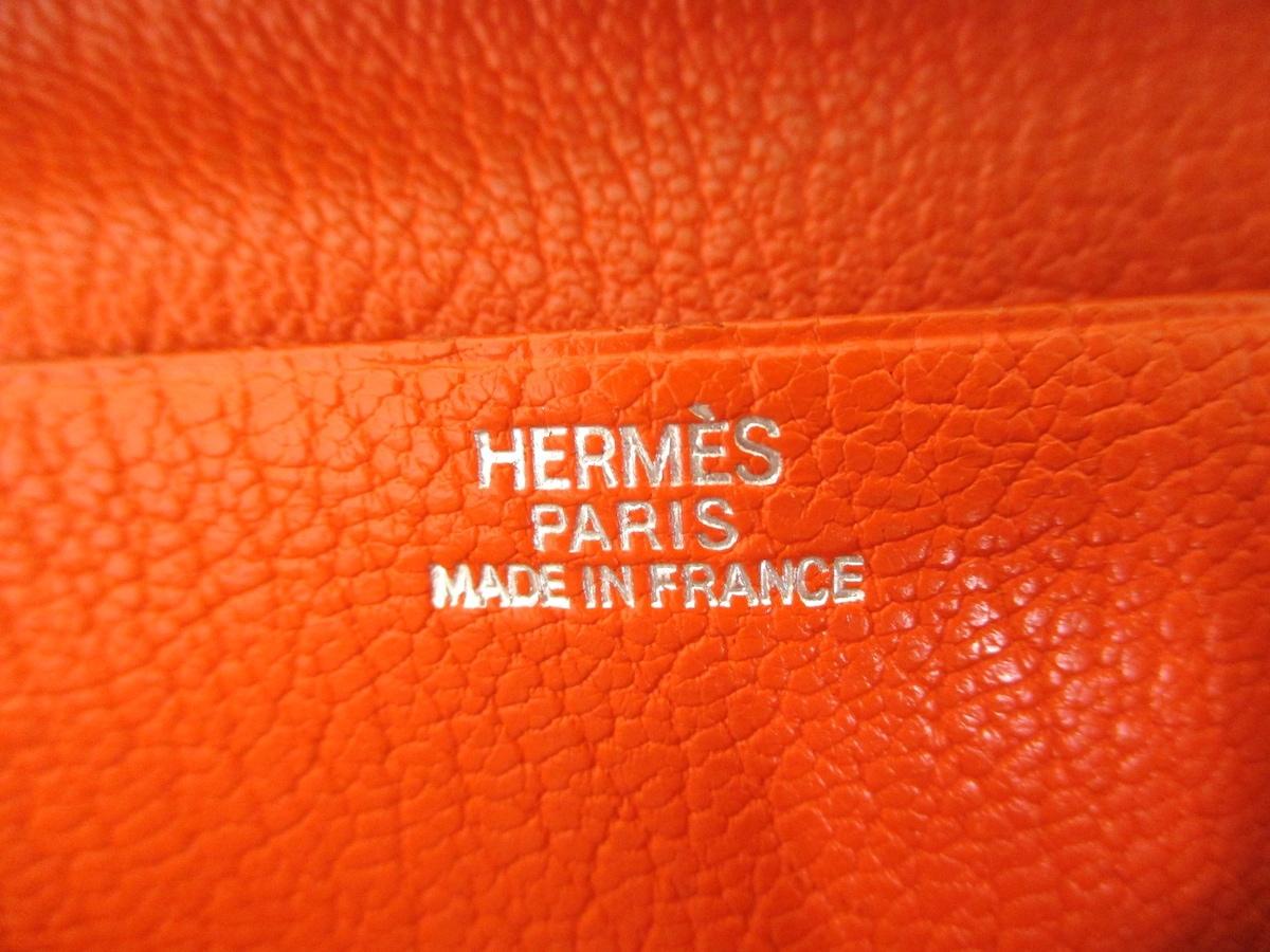 HERMES(エルメス)のベアン