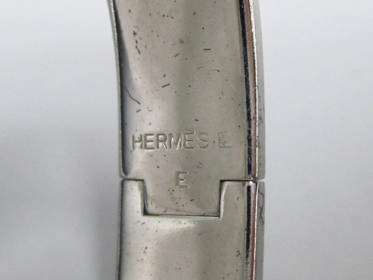HERMES(エルメス)のクリッククラック